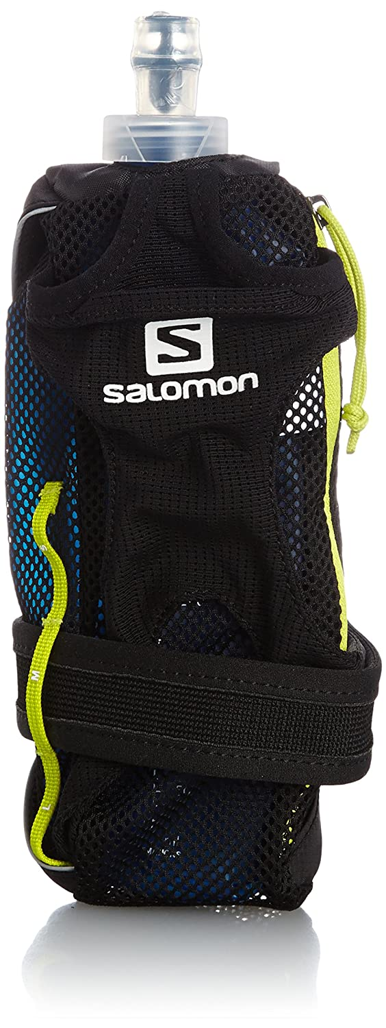 Salomon Park Hydro Handfree Set Bag