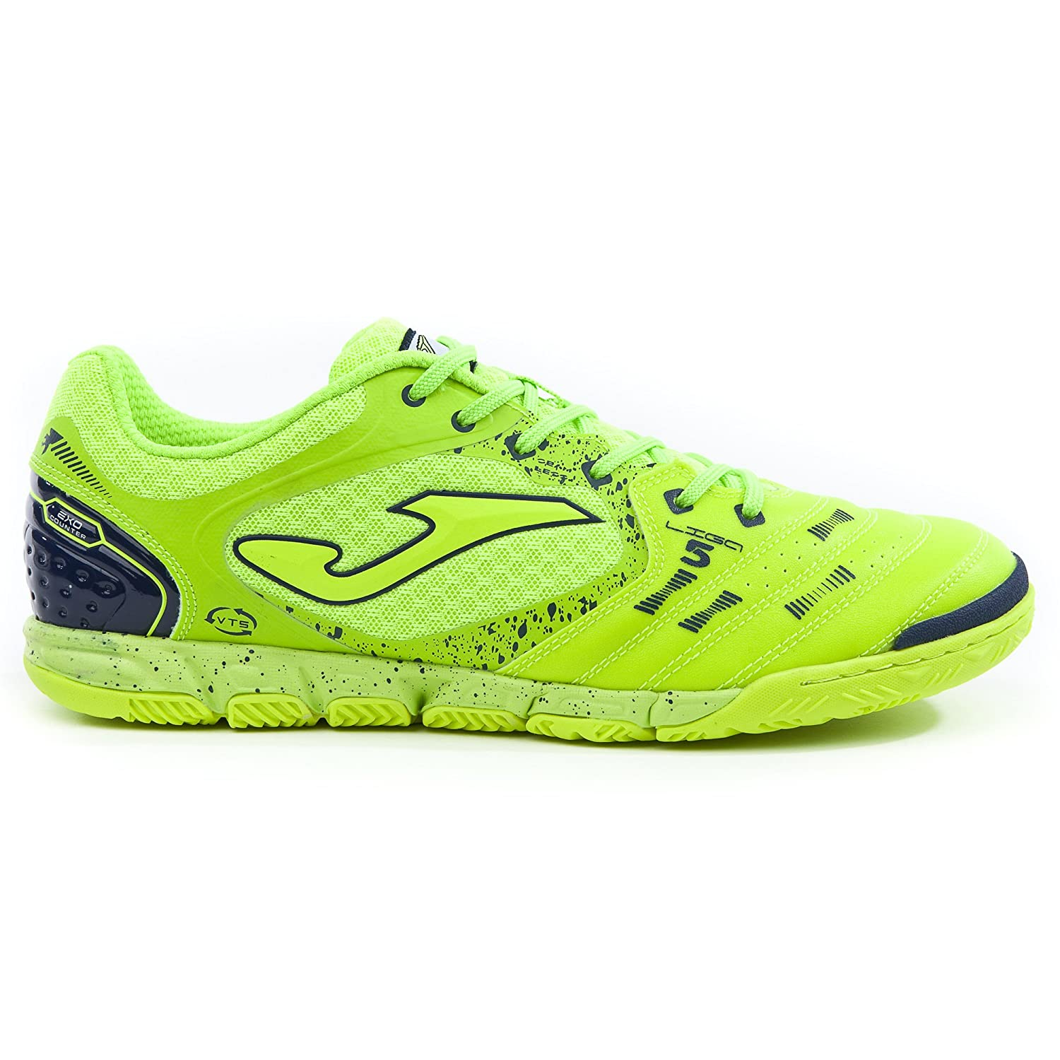 Joma Chaussures Liga 5 811 IN
