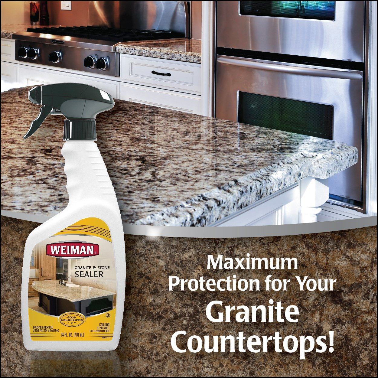 care how countertops to of countertop maintenance counters granite