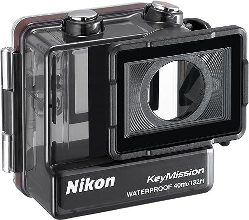 Nikon WP-AA1 Waterproof Case for KeyMission 170