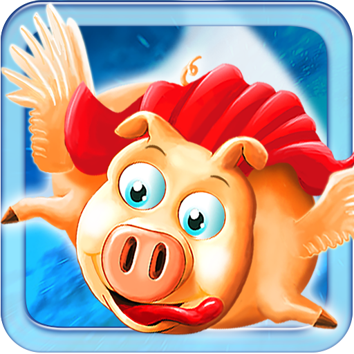 gip-the-flying-pig