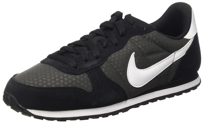 sale retailer c5edd ce1f9 Nike Shox TLX Mens Running Shoes 488313-401  Amazon.ca  Shoes   Handbags