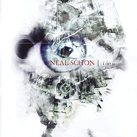 Neal Schon - I On U - Amazon.com Music