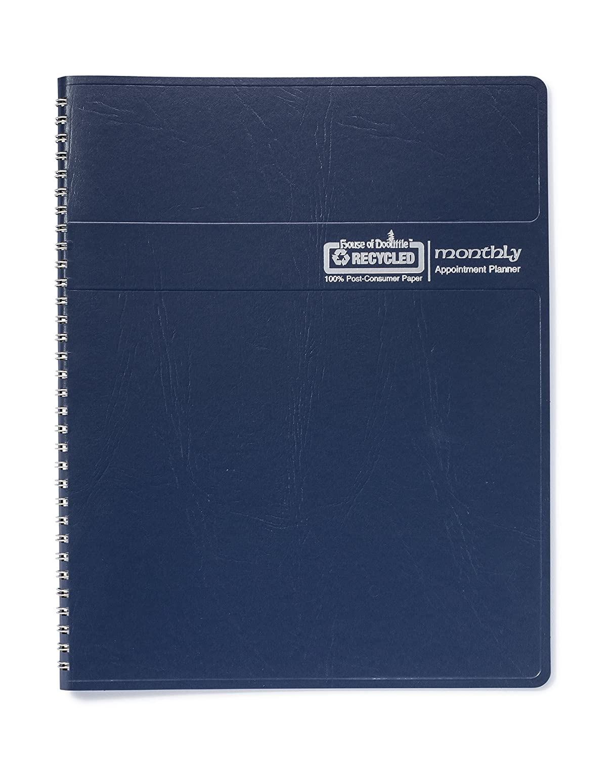 planners  refills  u0026 covers   online shopping for clothing