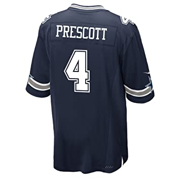 cheap nike cowboys jerseys