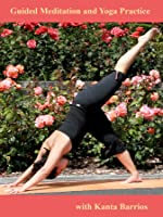 Amazon.com: Watch Yoga For Beginners: Poses for Strength ...