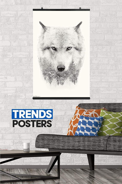 Trends International Poster Clip