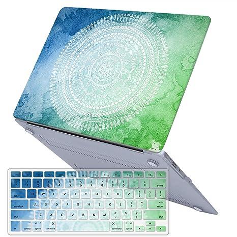 Sumplee MacBook Pro Retina - Estuche de 13 pulgadas A1502 ...