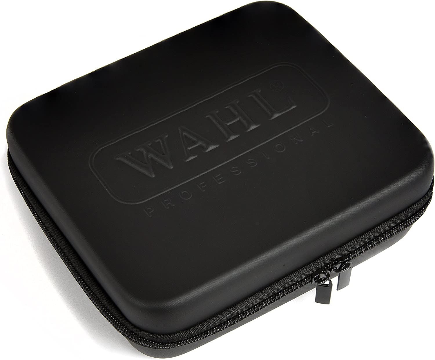 Wahl Professional Travel Storage Case #90728 - Great for Professional Stylists and Barbers
