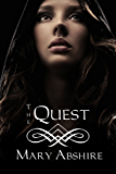 The Quest (Project Eve)