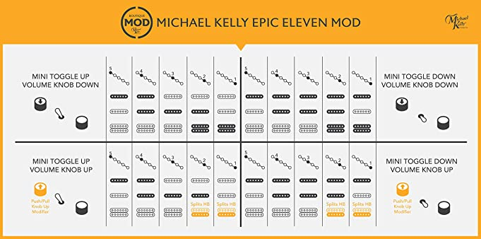 michael kelly wiring diagram where are michael kelly
