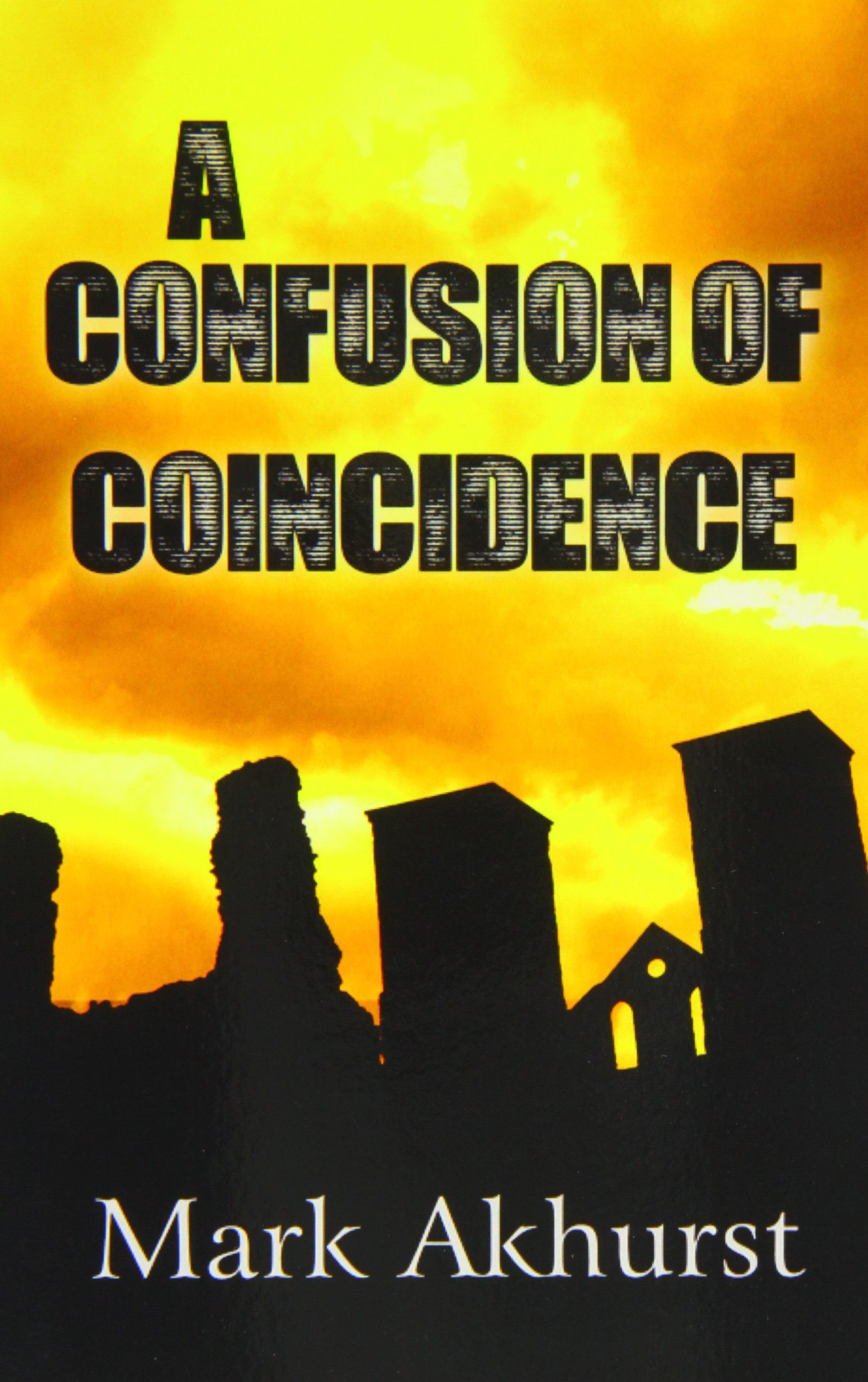 A Confusion of Coincidence PDF