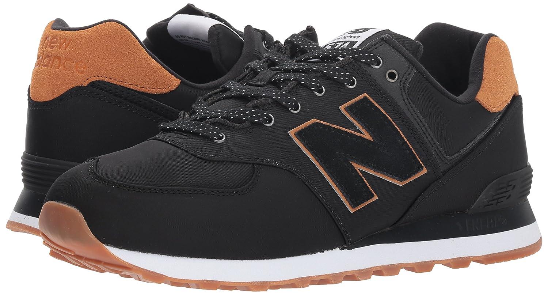 New New New Balance Herren 574v2 Turnschuhe  658169