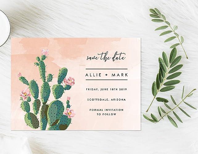 Cactusi online dating