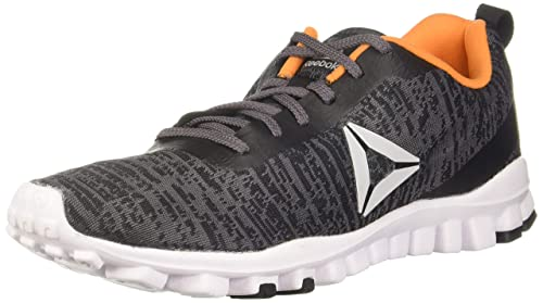 Harmony Pro Lp Running Shoes