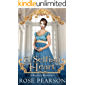 A Selfish Heart: A Regency Romance (Landon House Book 2)