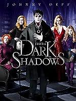 Dark Shadows [dt./OV]