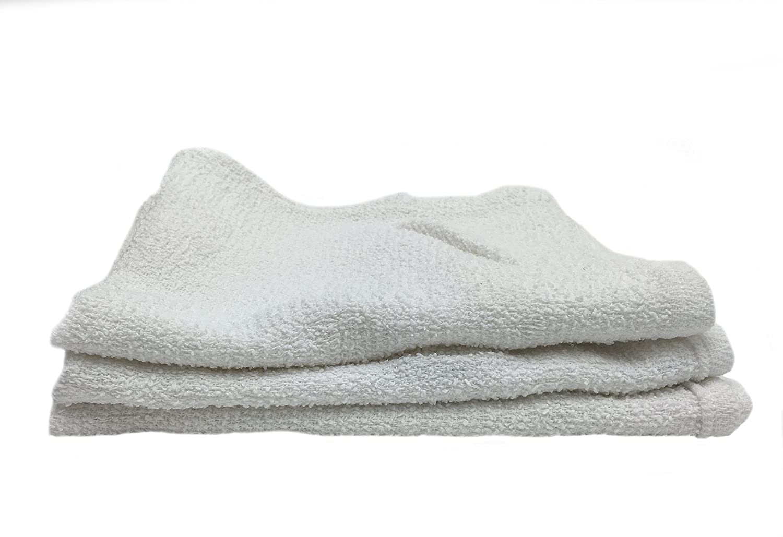 Amazon viking 100 cotton terry towel 3 pack automotive arubaitofo Gallery