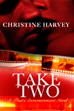 Take Two: That's Entertainment: Book 1