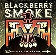 Like An Arrow (Standard Double Black Vinyl) [VINYL]