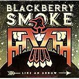 Like An Arrow [Vinyl LP]