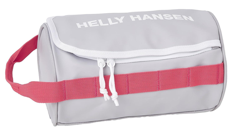 Helly HansenWash Bag, Ebony, Standard 68007