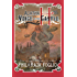 Agatha H and the Voice of the Castle (Girl Genius Book 3)