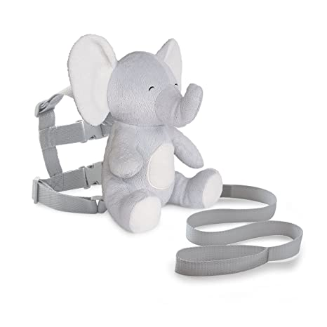 Carters - Arnés de seguridad para niños, diseño de elefante ...