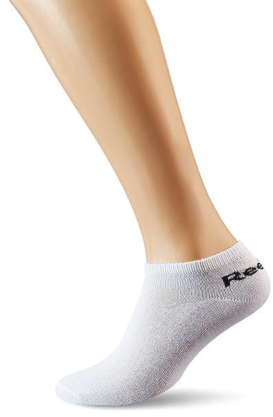 Reebok Act Core Crew Sock 3p Calcetines Unisex Adulto