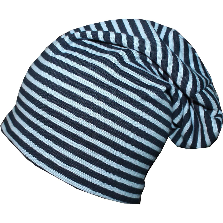 maximo - Gorro - para niño azul M