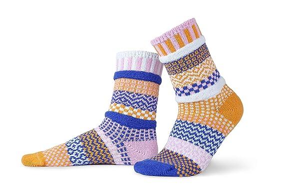 solmate socks free shipping