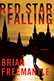 Red Star Falling: A Thriller (The Charlie Muffin Series Book 16)