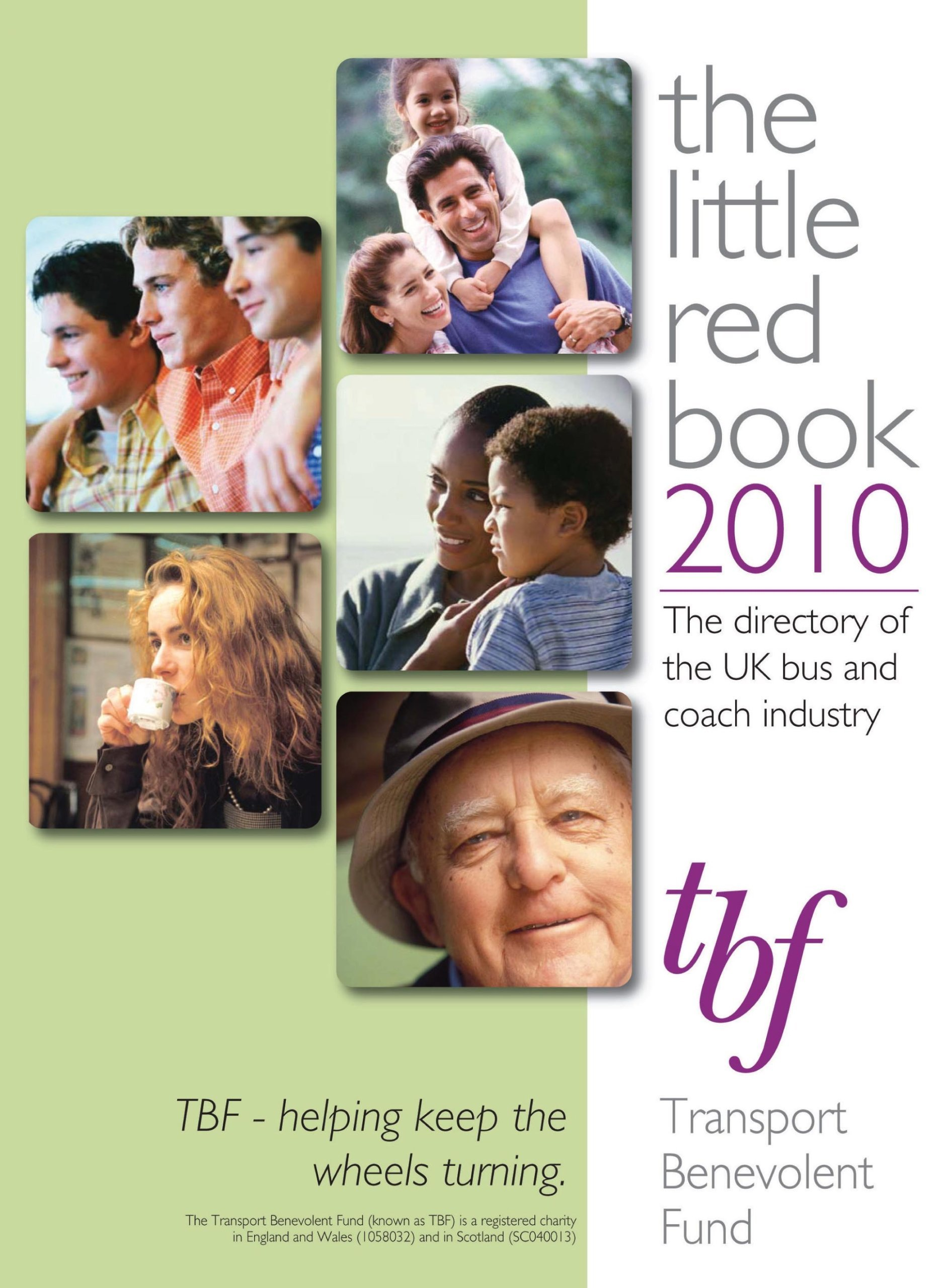 Download The Little Red Book 2010 2010 PDF