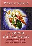 Le monde des archanges