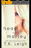 Heart Of Marley