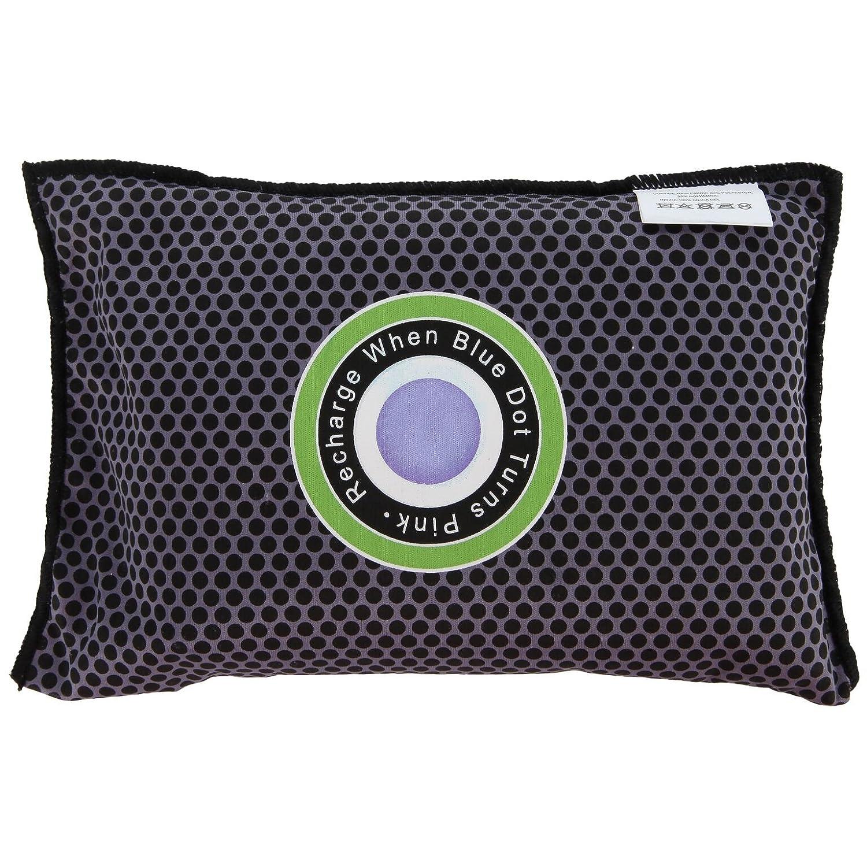 Trenton Gifts APPAREL ユニセックスアダルト US サイズ: One Size Fits All カラー: ブラック   B078TQR755
