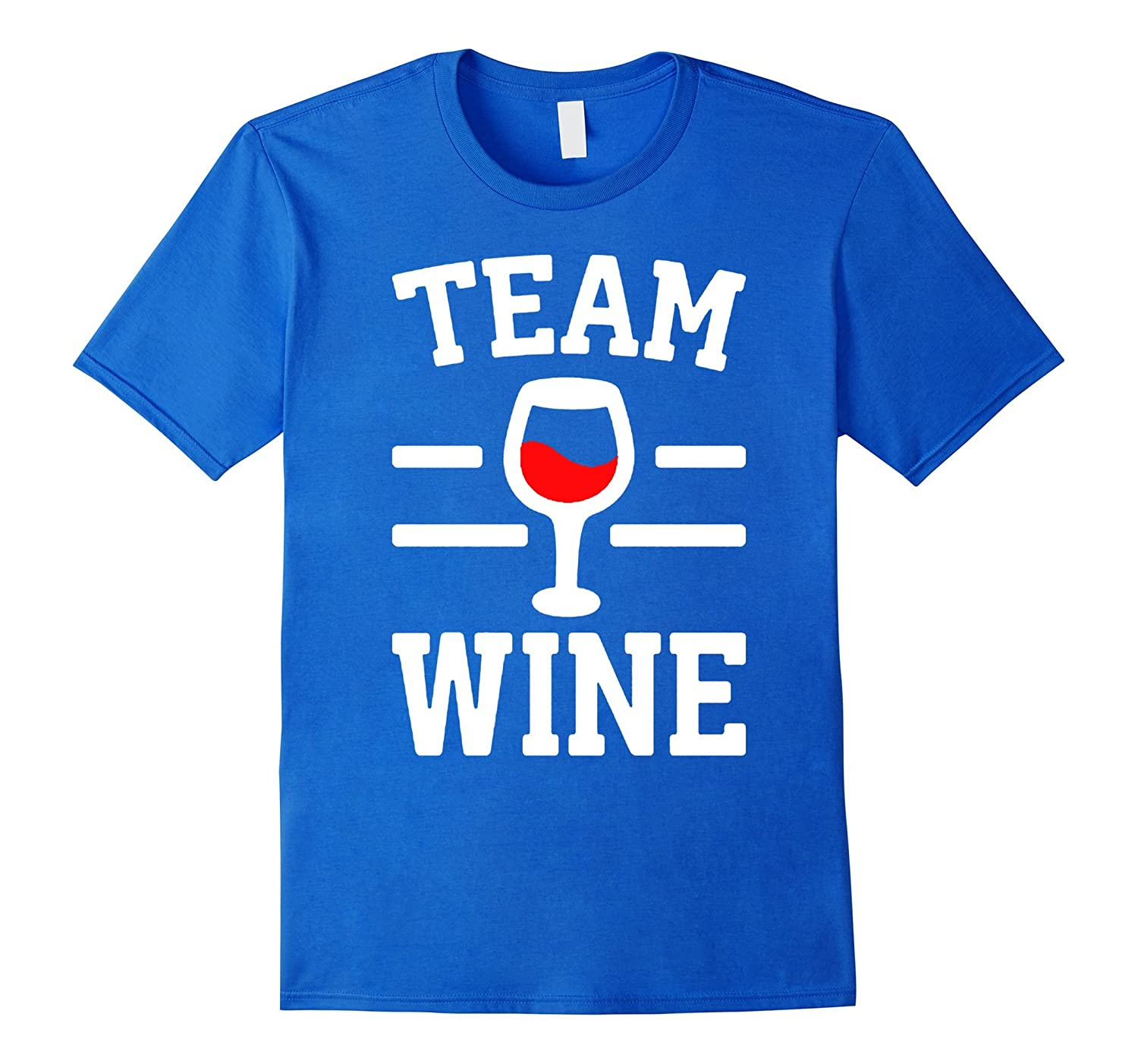 Love The Wine Team Gift Ideas For Whiskey Lovers T Shirts Cl Colamaga