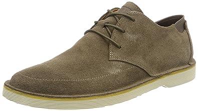 Camper Morrys K100295-002 Formal shoes men LUK886