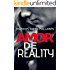 Amor de Reality: (Novela romántica)