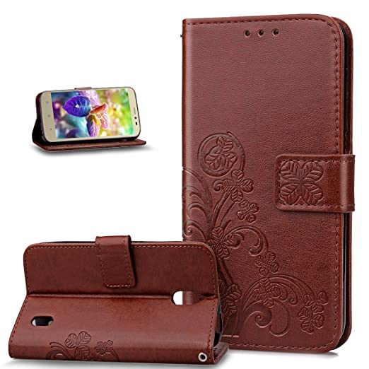 Funda Huawei Y625, Huawei Y625 Carcasa, ikasus® Huawei Y625 ...
