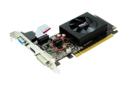nvidia gt 610 drivers windows 7 64 bit