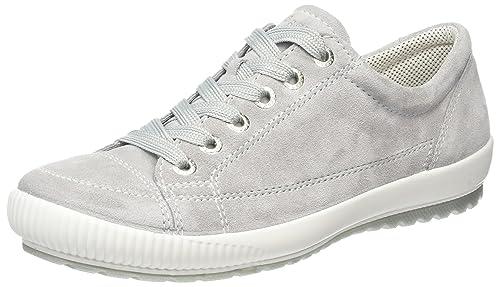 Qualitätsprodukte feinste Auswahl hohe Qualität Legero Damen Tanaro Sneaker