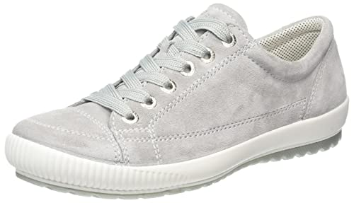 Legero Damen Tanaro Sneaker