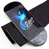 P-REP TUNED Complete Wooden Fingerboard 34mm x