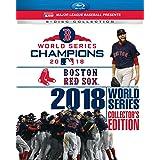 2018 World Series