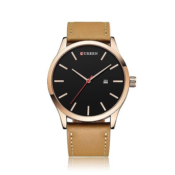 Reloj - CarvTime - Para - WC-018