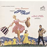 The Sound of Music - Original Soundtrack Recording