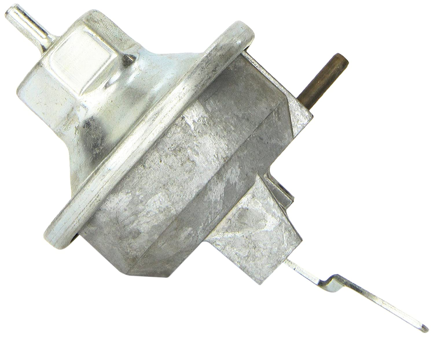 Standard Motor Products VC199 Vacuum Control