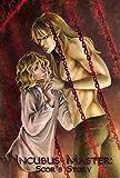 Incubus Master: Scor's Story 2 (Yaoi)