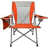 Kijaro Coast Dual Lock Portable Beach Chair